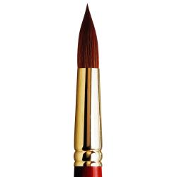 PINCEL WN RED/MARTA-NYLON SCEPTRE GOLD II #20