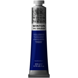 OLEO 200ML WINTON 263 ULTRAMAR FRANCES (21)