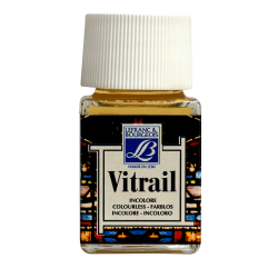 VITRAL L&B INCOLORO 50ML RF 010