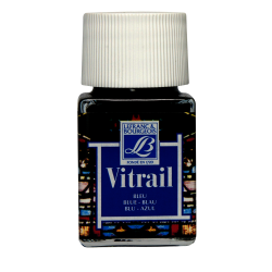 VITRAL L&B AZUL 50 ML RF 025