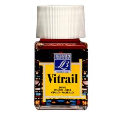VITRAL L&B AMARILLO 50 ML RF 199