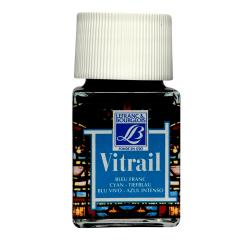 VITRAL L&B AZUL DE FRANCIA 50 ML RF 087