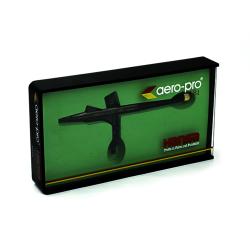 AEROGRAFO HANSA ACCION DOBLE RF 181
