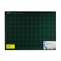 TABLA SALVACORTE KW-TRIO 60X90 (A1) RF 9Z203
