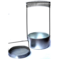LAVAPINCELES DIAME.10.5CM-ALTO 18CM RF A15011