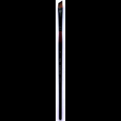 PINCEL DE NYLON ANGULAR # 01 RF T009