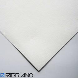 P/FABRIANO UNICA GRABADO 50%250G 50x70 BLANCO